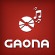 Gaona : Bring out the singer in you!