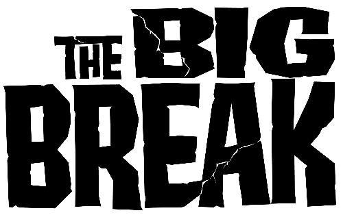 Big%20Break
