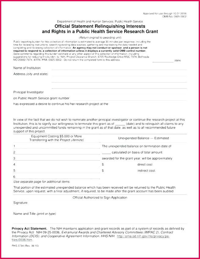 5 Auto Insurance Certificate Template 63474 | FabTemplatez