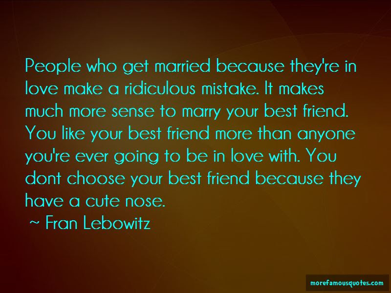 Dont Have Best Friend Quotes Top 2 Quotes About Dont Have Best
