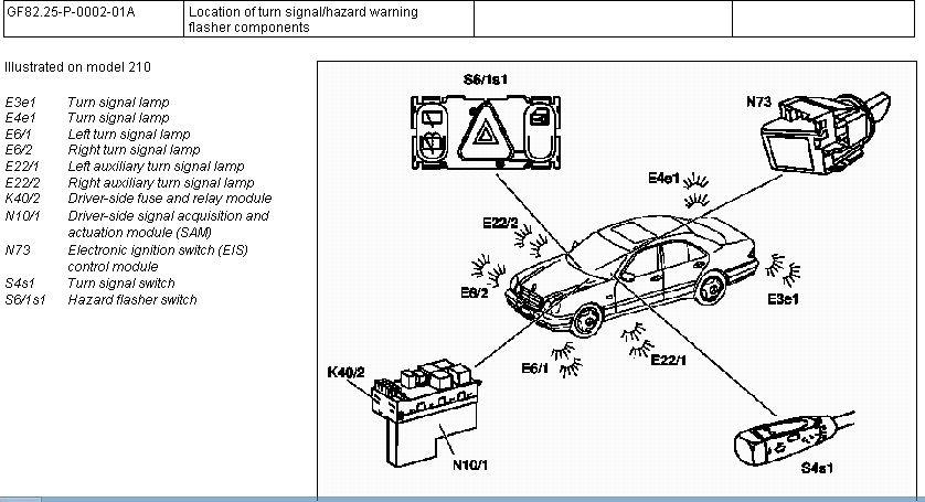 07 Jetta Fuse Diagram Gota Wiring Diagram