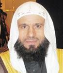 Saber Abdul Hakam