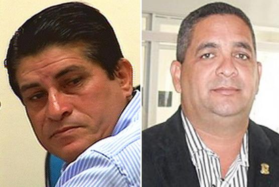 Elias Orlando e Júnior do Mojó irão a júri popular