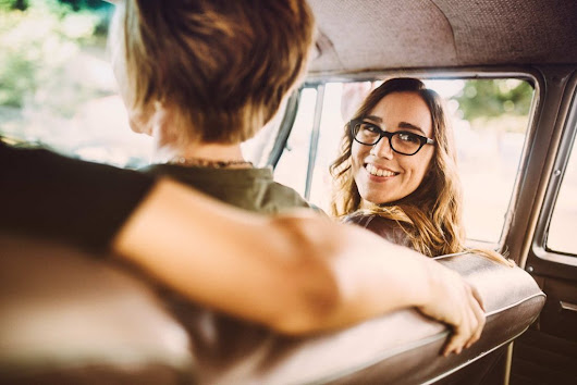 7 Summer Car Tips Every Driver Should Know | Reader's Digest