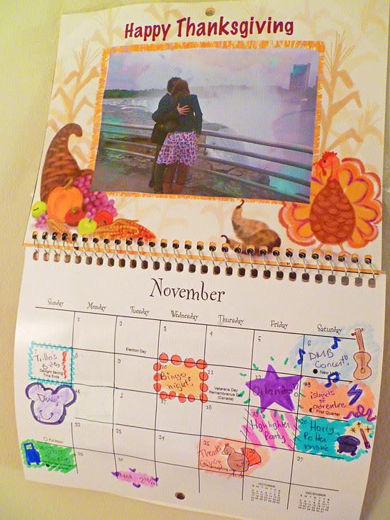 12 Dec 08 - Calendar (2)