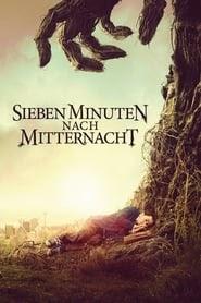 Sieben Stream German