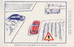 coderoute1954 p17
