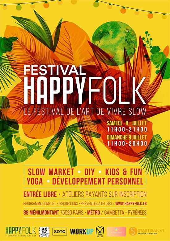 happyfolkfestivallucierichard