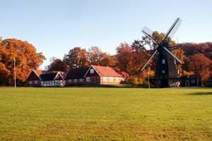 Perslunds hembygdspark