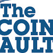 Silver Eagles, Bullion | The Coin Vault