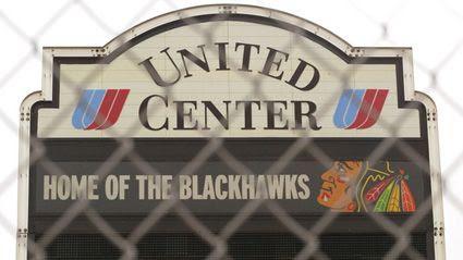 2004 NHL Lockout, 2004 NHL Lockout
