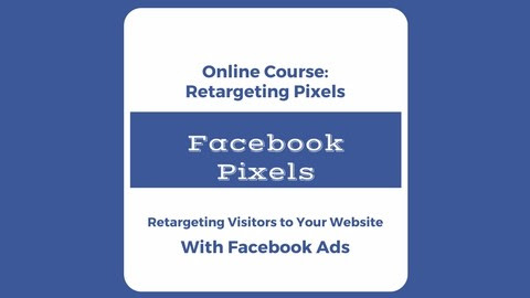 FACEBOOK Retargeting Pixel Ads 2017