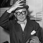 CASA CURUTCHET. Le Corbusier, el arquitecto y artista suizo-francés y padre del Movimiento Moderno tuvo una intensa relación con la Argentina.