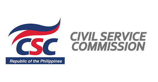 Civil Service Exam Results – Professional and SubProfessional Level (Region 12)