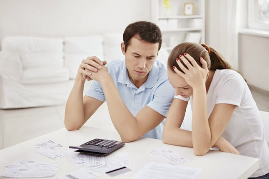 Understanding Impacts Personal Bankruptcy Will Have On Your Business