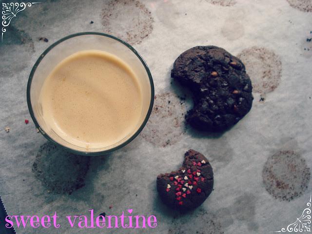 sweet valentine2