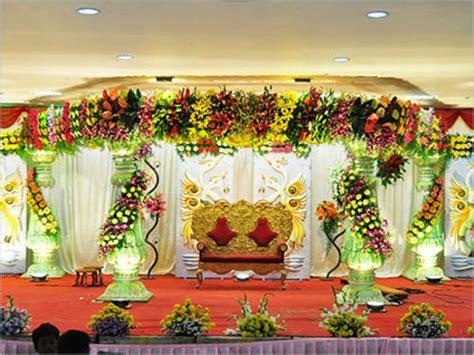 Party Decoration Services, ?????? ??? ????? ???? ?? ??????