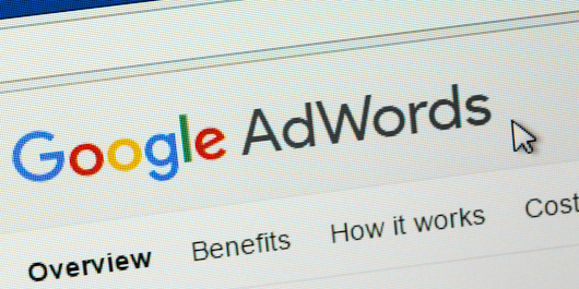 Google AdWords Introduces Account-Level Call Extensions, & More Click-to-Call Updates - Search Engine Journal