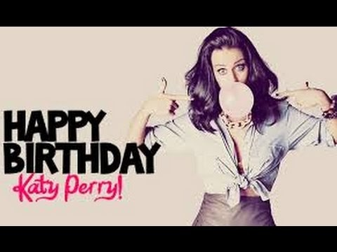 katy perry birthday free mp3 download