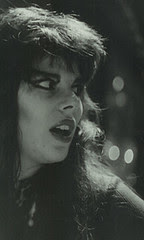 Patricia Morrison - The Bags