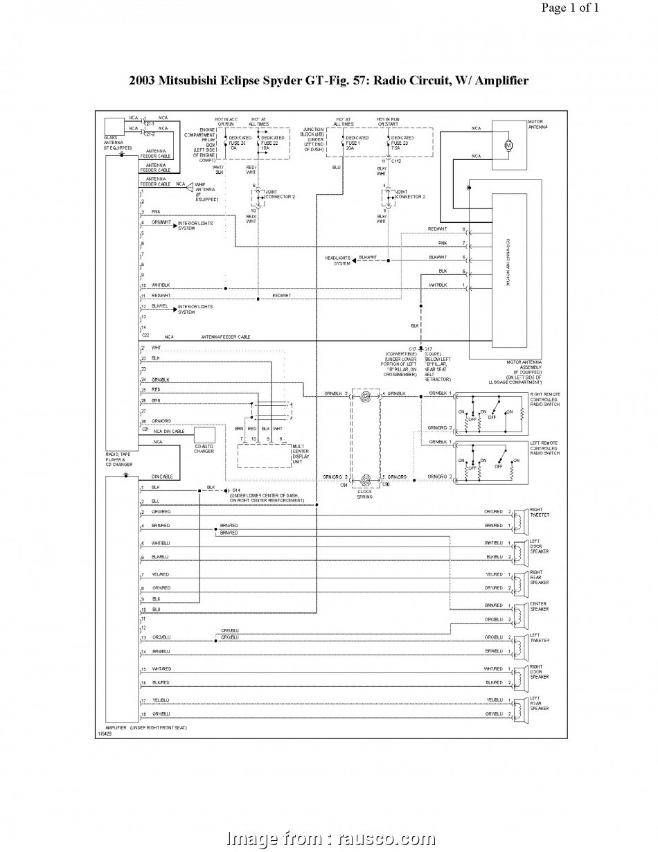 2002 Mitsubishi Galant Stereo Wiring Diagram from lh3.googleusercontent.com