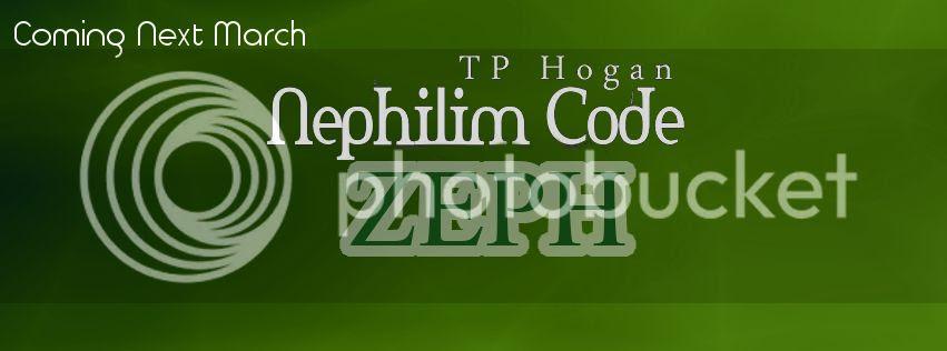 photo Zeph-Banner_zpslgddggpg.jpg