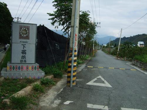 台東富里 - 03