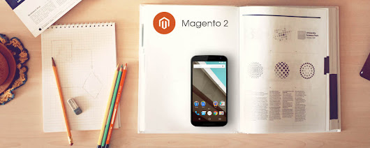 Magento 2 Training Program