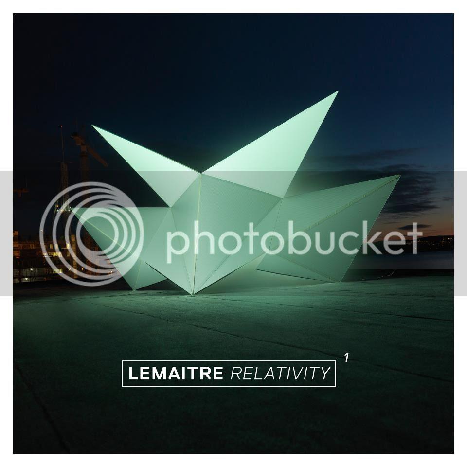 photo lemaitre-relativityi_zps6fbf6839.jpg