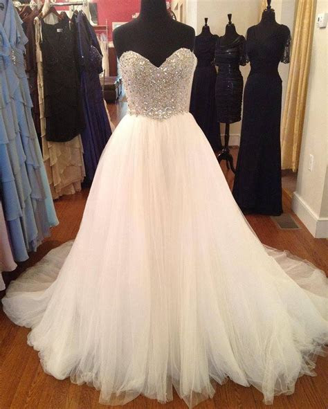 25  best ideas about Cinderella Wedding Dresses on