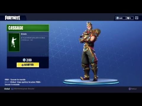 Season 1 Battle Pass Fortnite Fortnite Battle Royale Release Date