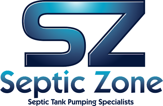 Septic Zone In California - Your Septic Service Company