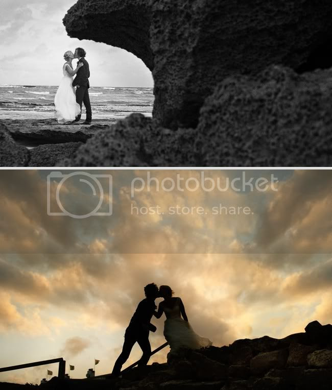 http://i892.photobucket.com/albums/ac125/lovemademedoit/welovepictures/MarkJess_148.jpg?t=1331675987