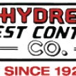 Hydrex Pest Control Co. - Licensed Mice and Pest Control in San Diego
