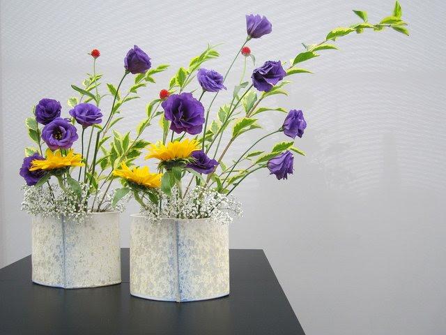 Flower Arrangements Art Or Design By Zayah World
