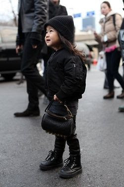fashion kids | Tumblr