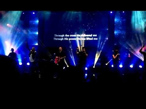 Worship Guitar Chords: Christ Is Enough