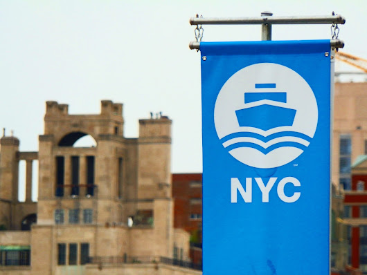 NYC Ferry's new Soundview route: Fewer boats, longer waits