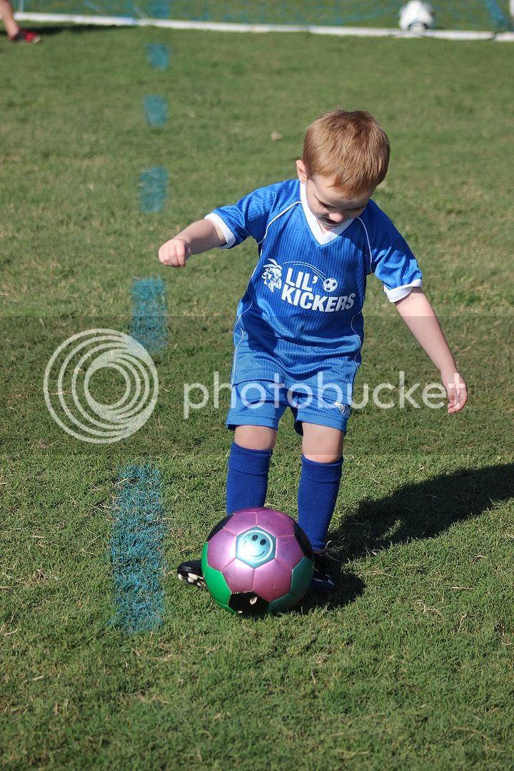 photo soccer15_zpsd35397c8.jpg