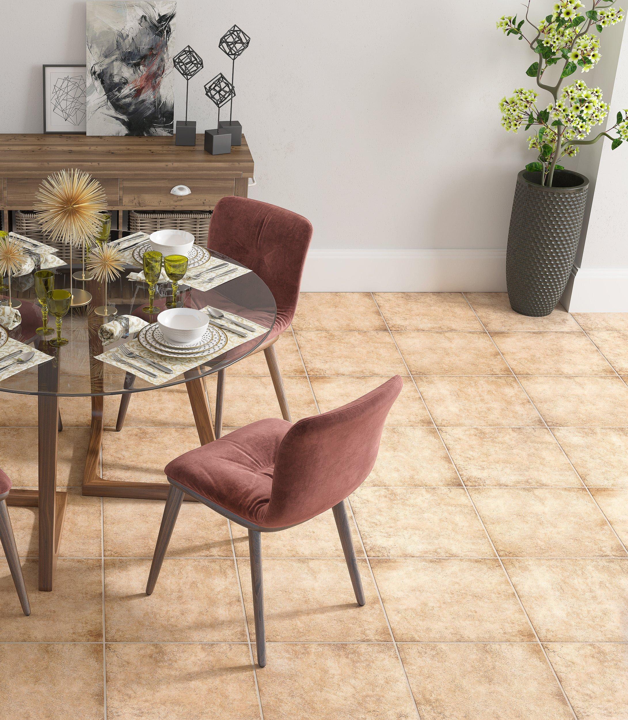 Best Dining Room Ideas Designer Dining Rooms Decor Dining Room Ceramic Tile Floor