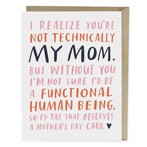 12 funny Mother's Day cards that will make mom laugh cry