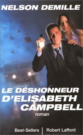 CAMPBELL TÉLÉCHARGER LE VF DELISABETH DESHONNEUR EN