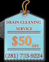 coupon plumbing