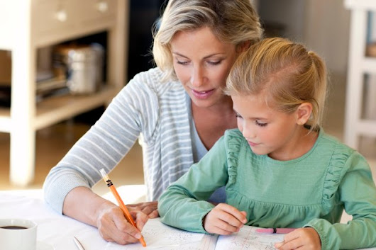 Behold: the two absolutely worst arguments against homeschooling - The Matt Walsh Blog