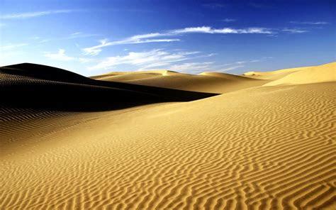 sahara desert wallpapers hd wallpapers id