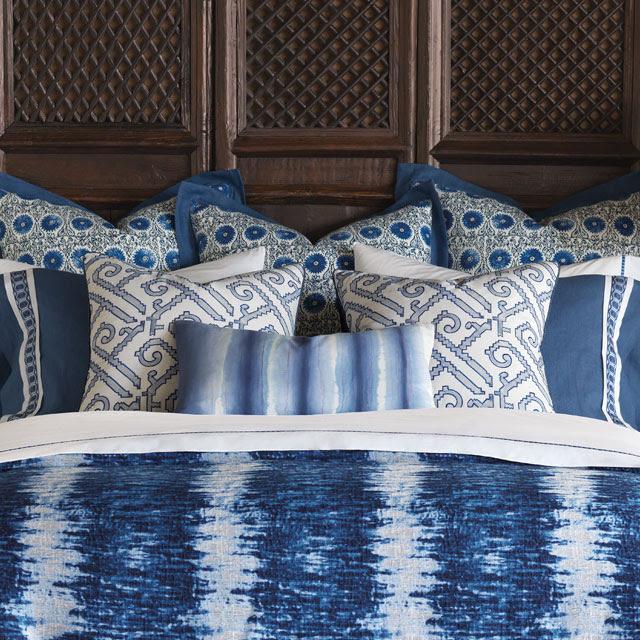 Bedding International Design Source