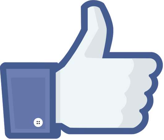 "My reaction to Facebook ""reaction buttons"": Don't overthink 'em! - The Authentic Storytelling Project"