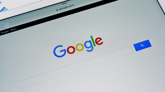 Google to sunset Google Site Search product, recommends ad-supported Custom Search Engine