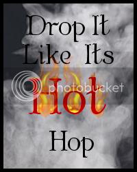 Drop It Like It's HOT Hop