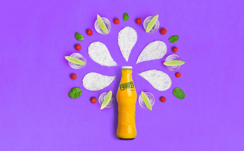 sagmeister-walsh-frooti-mango-juice-in-indian-campaign-designboom-03